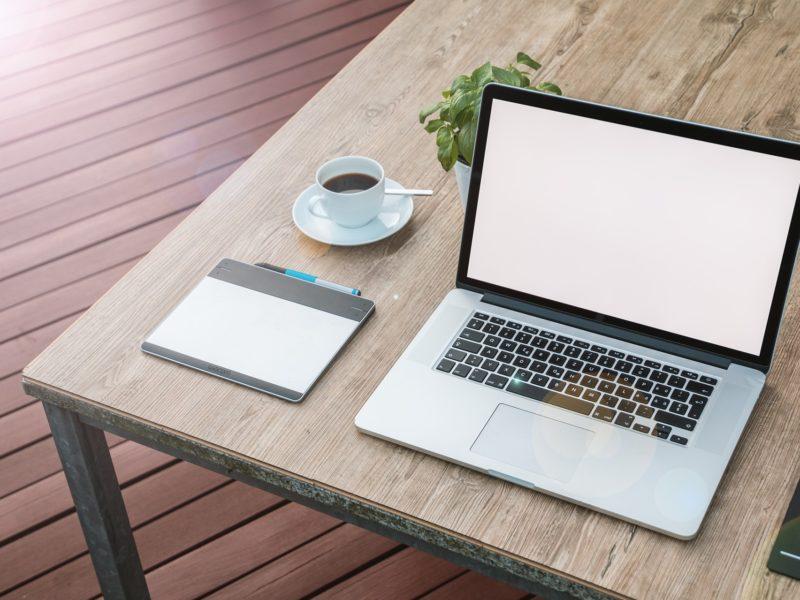 Laptop 2443049 1920